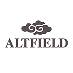 Altfield At Wallpaper Hangers Direct