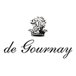 de Gournay At Wallpaper Hangers Direct