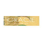 Gracie Studio At Wallpaper Hangers Direct