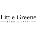 Little Greene Paint and Paper At Wallpaper Hangers Direct