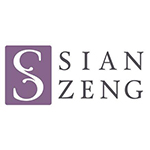 Sian Zeng At Wallpaper Hangers Direct