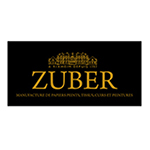 Zuber At Wallpaper Hangers Direct