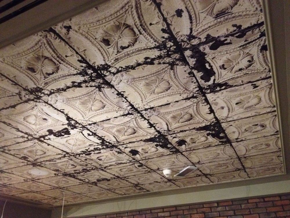 Specialist Wallpaper Hanging Services Across London
